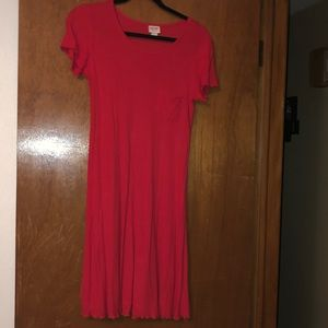 Mossimo Dress size M